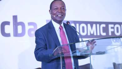 Photo of CBA hosts economic forum to unpack the big four agenda