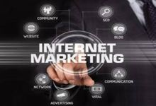 Photo of What To Consider When Choosing An Internet Marketing Agency