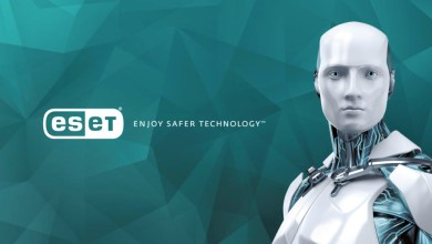Photo of ESET wins Leadership in Enterpise Security Award