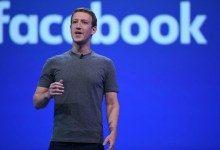 Photo of Facebook Wants To Build Its Own Operating System To Cut Reliance On Android