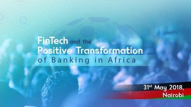 Photo of Industry Leaders Define How FinTech is Accelerating Positive Transformation of Banking in Africa