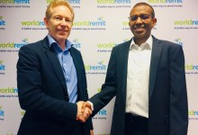 Photo of WorldRemit, Lebara partner to connect new customers to its money transfer service to Africa
