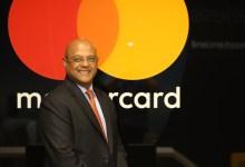 Photo of Mastercard appoints Raghav Prasad as new Sub-Saharan Africa Division President