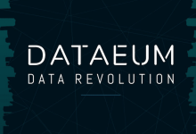 Photo of Blockchain-based data platform DATAEUM rated 5/5 by top ICO listing