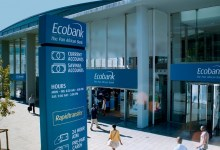 Photo of Ecobank wins Innovation in Financial Services award at African Banker 2020 Awards