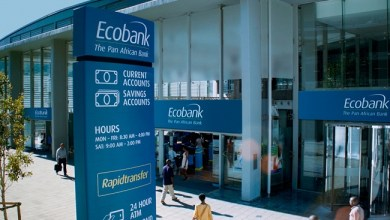 Photo of Ecobank Named Most Innovative Bank in Africa