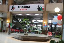 Photo of The government is opening a new Huduma Centre at the Garden City Mall