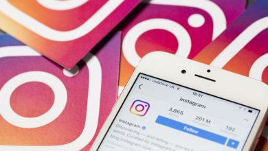 Photo of The Importance Of Evaluating Your Posts On Instagram For Social Media Marketing