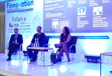 Photo of Fintech may have a more profound impact on financial services in Africa