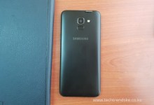 Photo of Samsung Galaxy J6 Specifications, Price and Availability in Kenya