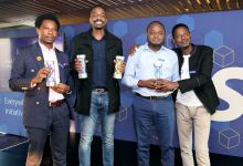 Photo of Kenyan Startup Mookh Africa wins Visa Everywhere Initiative Top Prize