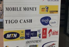 Photo of Telcos in Rwanda want government to allow them roll out cross-network mobile money transfer