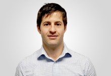 Photo of DPO Group names Lourens Brink as new Chief Financial Officer