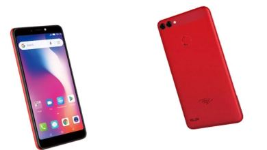 Photo of The Itel S13 now in Kenya: Specs, Price and Availability
