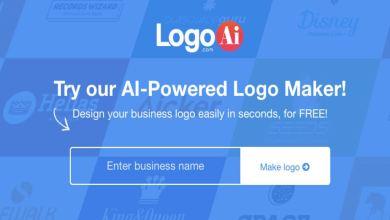 Photo of Create A Logo In No Time Using LogoAi