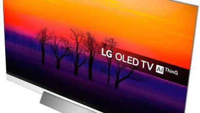 Photo of LG wantS to increase its OLED TV production to meet rising demand