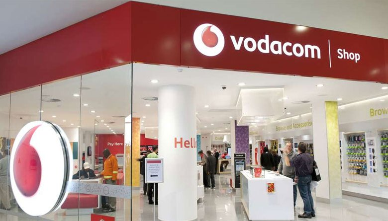 Vodacom South Africa and Nokia achieve highest transmission rates across live optical network in Africa