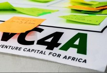 Photo of List of Eight African startups selected for the 2018 VC4A Venture Showcase
