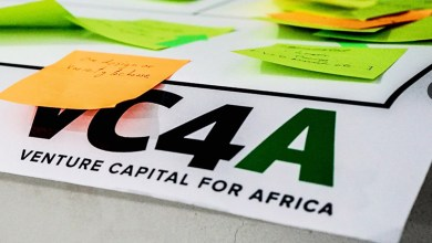 Photo of VC4A Calling On African Startups To Apply For 2020 'Venture Showcase Series A' program