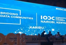 Photo of Kenya wins Bid to host the International Open Data Conference in 2020