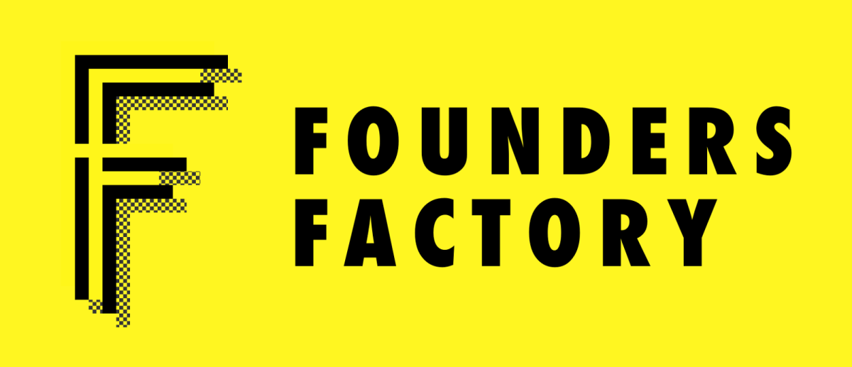 Founders Factory wants to build and scale African tech startups