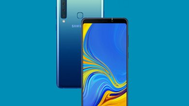Photo of Samsung Galaxy A9 (2018) Specs, Price and Availability in Kenya