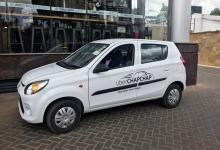 Photo of Uber and Suzuki to expand UberCHAPCHAP vehicles across Sub-Saharan Africa
