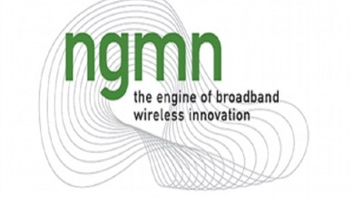 Photo of NGMN Announces New Chairman and Board Members
