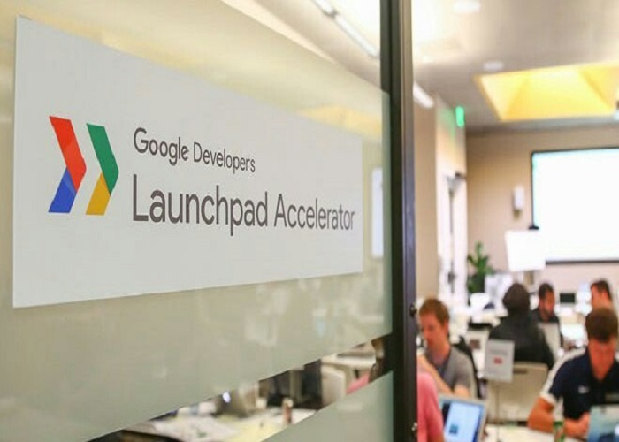 List of African Startups taking part in the third Google Launchpad Accelerator Africa programme