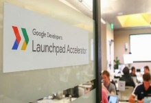 Photo of Two Kenyan startups among Google's Launchpad Accelerator Africa program graduates