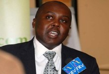 Photo of Mugo Kibati appointed new Telkom Kenya CEO