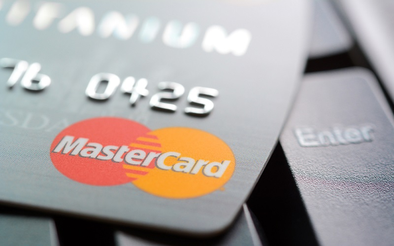 The Mastercard Love Index shows rising e-commerce spending in Kenya