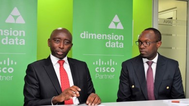 Photo of Dimension Data Solutions to launch its digital business solutions in 2019