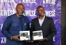 Photo of Kwesé launches Kwesé Play, its VOD streaming service in Kenya