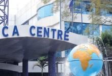 Photo of Communication Authority makes key management changes