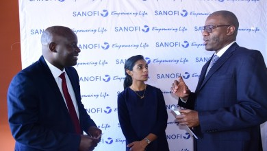 Photo of Sanofi VivaTech challenge calling on African startups to innovate health, here's how to apply