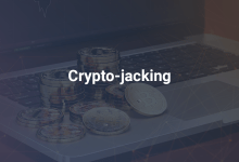 Photo of Cryptojacking shows no signs of slowing down in 2019, says ESET