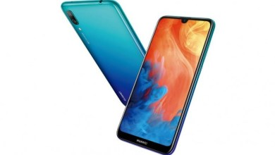 Photo of Huawei Y7 Prime 2019 Specs, Price and Availability in Kenya