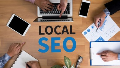 Photo of Local SEO 101: A 6-Point Guide To Rank Your Business