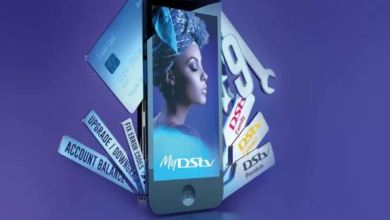 Photo of MultiChoice launches self-service app for its Kenyan customers