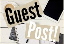 Photo of With the best guest post services, get the best outreach