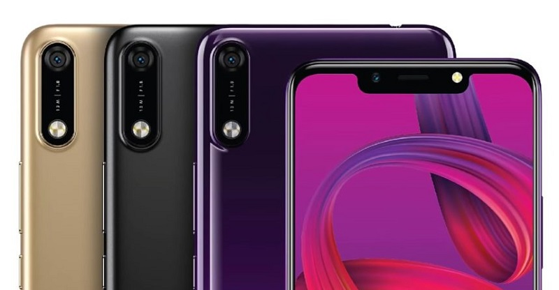 Infinix HOT 7 and HOT 7 Pro Specs, Price and Availability in Kenya