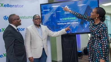 Photo of Standard Chartered launches its first Africa eXellerator innovation hub in Kenya