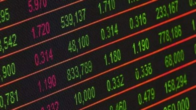 Photo of Tips on how to choose a stock broker