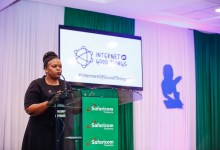 Photo of UNICEF and Safaricom launch Internet of Good Things initiative to bridge the digital divide in Kenya