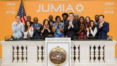 [Podcast] What makes a startup African? - Jumia