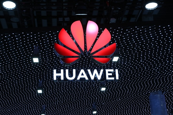 Huawei reportedly working on Aptoide, a Google Playstore replacement