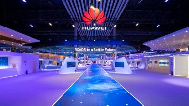 Photo of Huawei's membership with SD Association and WiFi Alliance restored