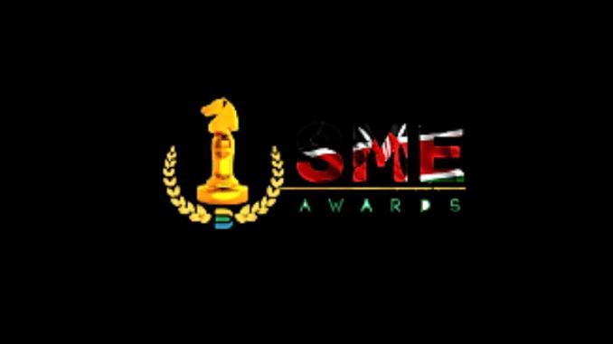 Bizna Kenya's 2019 SMEs Awards nominees announced