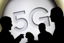 Photo of China Awards Key 5G Contracts to Huawei, Nokia, and Ericcson